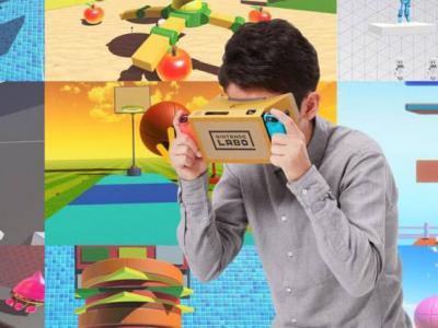 iphone randi szimulációs játékok